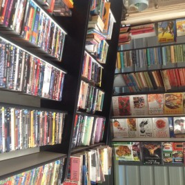 DVD movies over 400 available $2.00 each