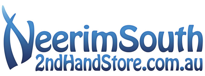 Neerim South 2nd Hand Store